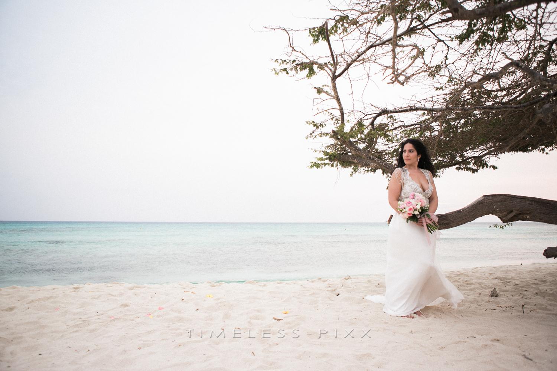 Arashi Beach