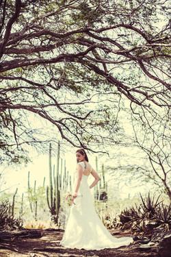 WeddingsbyTimeless-Pixx-0990