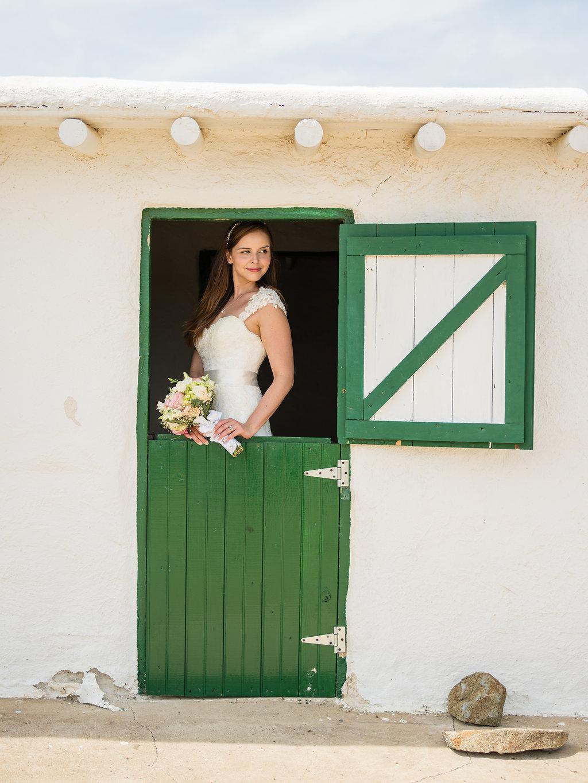 WeddingsbyTimeless-Pixx-0959