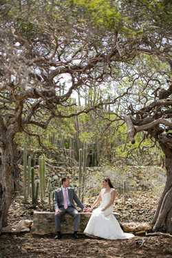 WeddingsbyTimeless-Pixx-1002