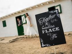 WeddingsbyTimeless-Pixx-0934