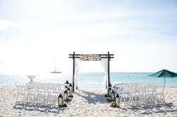 WeddingMadison&Jarod-1