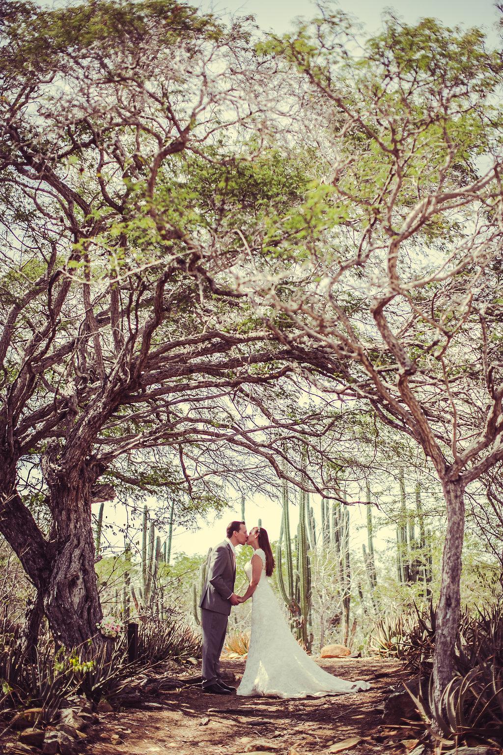 WeddingsbyTimeless-Pixx-0979