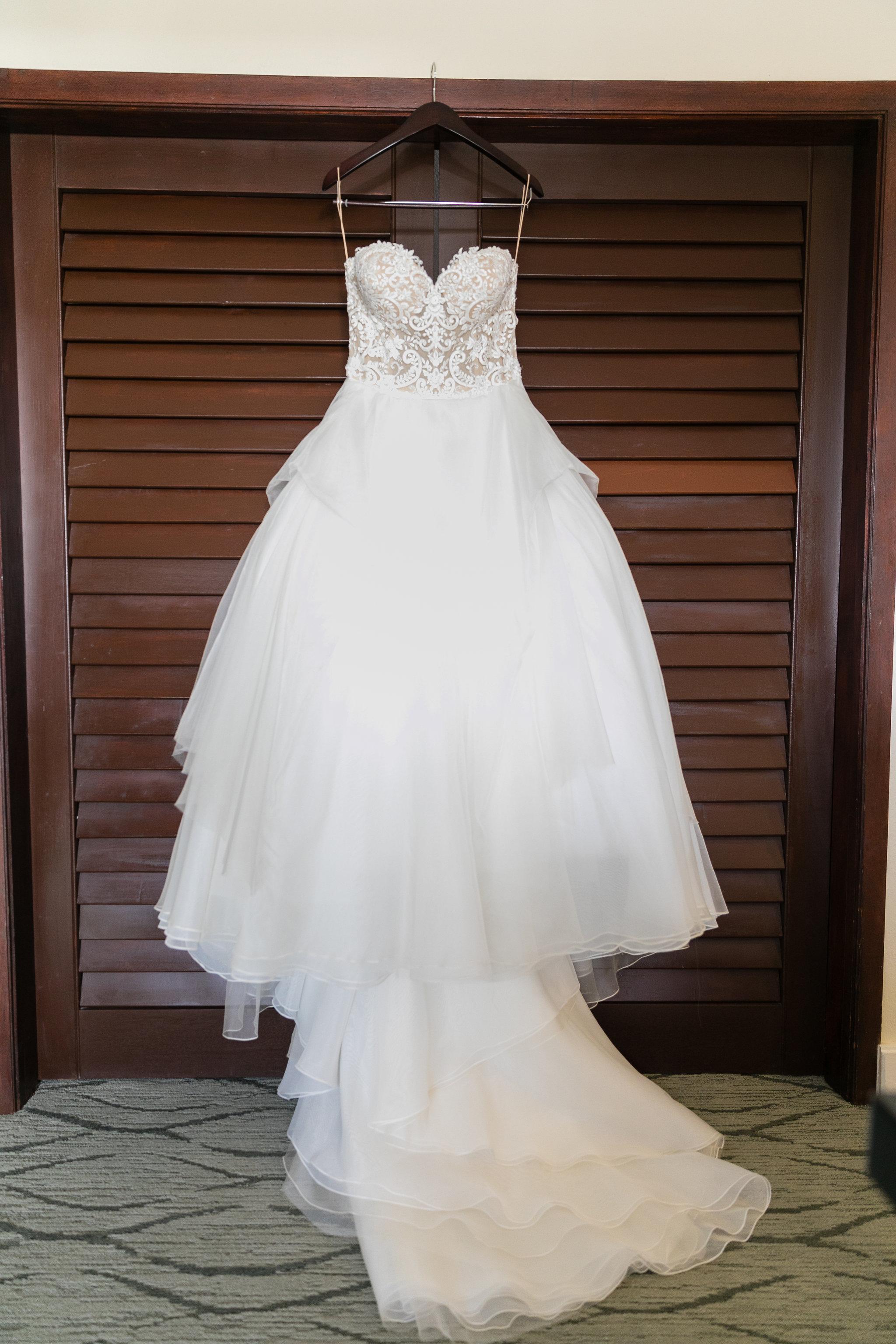 WeddingMadison&Jarod-59