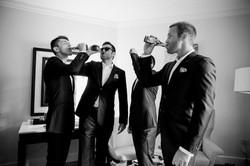 WeddingMadison&Jarod-57