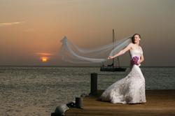 WeddingKaren&Michael-0206