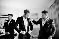 WeddingMadison&Jarod-44