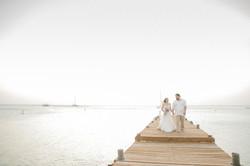 WeddingKaren&Michael-0216