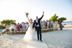 weddings-345