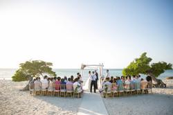 weddings-295