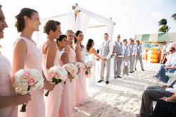 Brides Maids Aruba