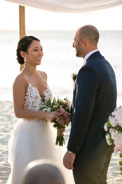 weddings-316