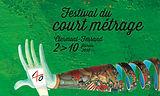 Le Crépuscule selected for Euro Connection Clermont-Ferrand International Short Film Festival