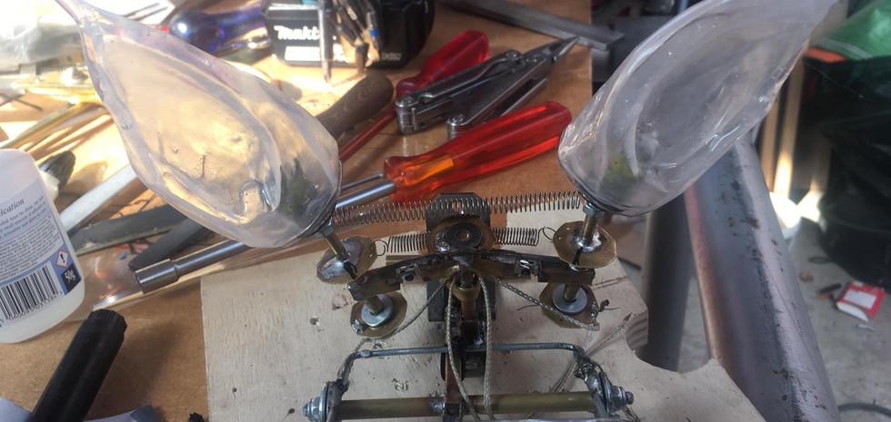 mechanismehoofdBertVanDijck.jpeg