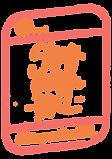200623_StaycationBXL_icoon_finaal_N-logo-03.png