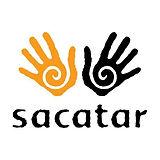 Artist in Residence at Sacatar Foundation Itaparica Brazil
