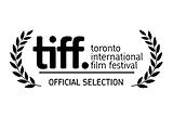 PARADISE SELECTED FOR TORONTO INTERNATIONAL FILM FESTIVAL