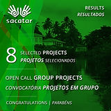 Film project selected for Sacatar Group Residency