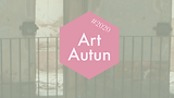 The sin-eater will take part in ART AUTUN 2020
