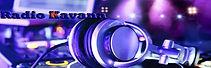 DJ-Headphones 1.jpg