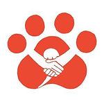 猫の手さっぽろロゴ