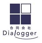 Dialogger.png