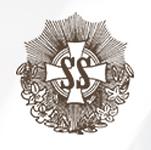 札幌聖心女子学院ロゴ.png