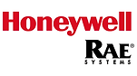 rae-systems-by-honeywell-logo-vector.png