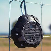 Altair_io360_Area_Gas_Detection_MSA_Safe