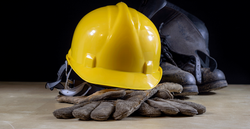 ehstoday_9384_ppe_construction_0