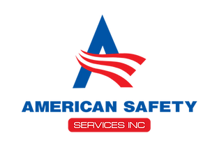 AmerSafetyLogo_Raster_ClearBackground-01