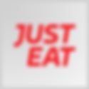 JustEat_logo.png
