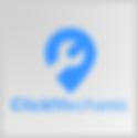 ClickMechanic_logo.png