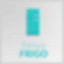 FrescoFrigo_logo.png