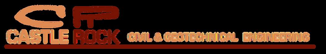 Castle Rock Web Logo Long.tiff