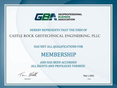 GBA Membership.jpg