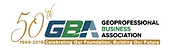 GBA Professional Buiness Assoc.png