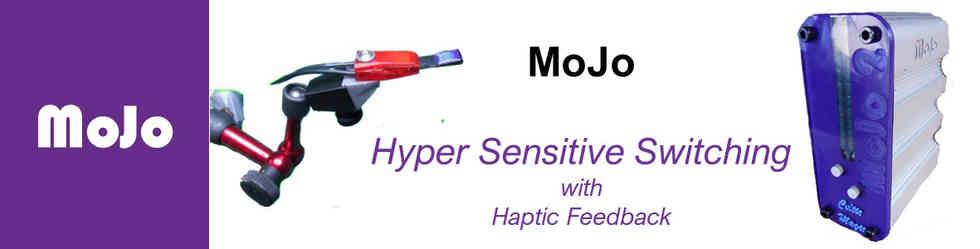 MoJoHeader2.JPG