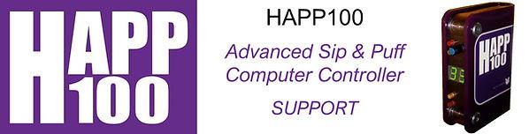 HAPP support.jpg