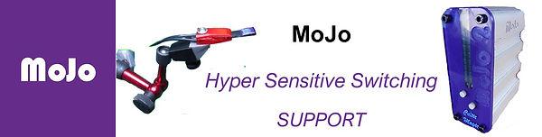 MoJo support.jpg