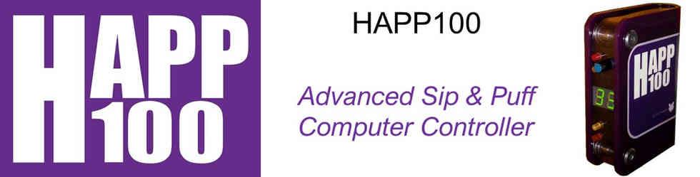 HappHeader (2).JPG