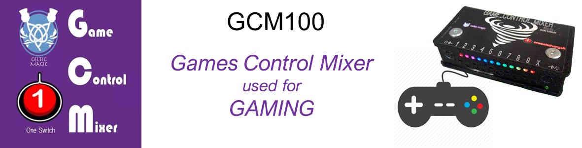 GCM_HeaderGamming.JPG
