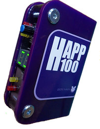 HAPP_x300.png