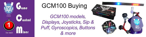 GCM Buy.JPG