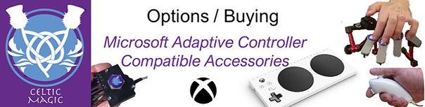 XAC Buy.jpg