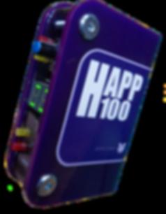 HAPP_x400i.png