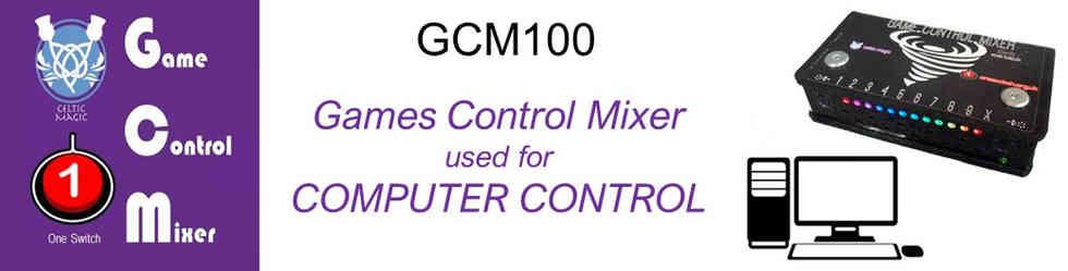 GCM_HeaderPC.JPG