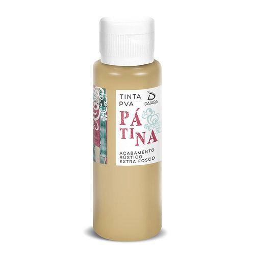 Tinta PVA Pátina 100ml - 816 Amarelo Bali