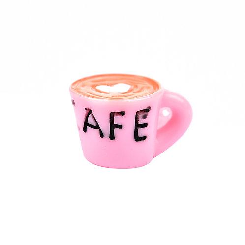 Miniatura Xícara de Café 4949 - 4 un.