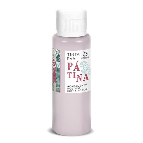 Tinta PVA Pátina 100ml - 834 Lilás Provence